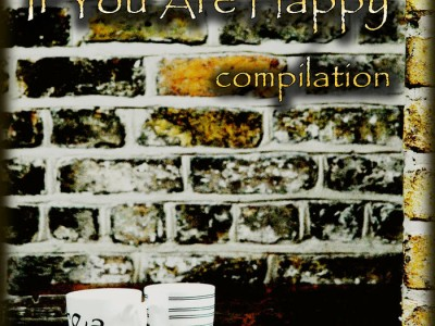 If You Are Happy (Compilation)