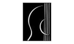 (English) logo1