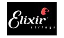 (English) logo