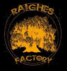 Raighes Factory Productions