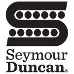 Seymour_Duncan_official_logo