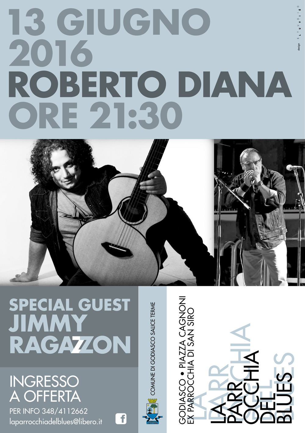 Locandina-La-Parrocchia-del-blues_small