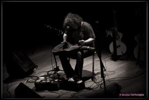 Roberto_Diana_Live_Spazio_Teatro_892