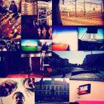 Roberto_Diana_Sweden_Tour