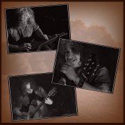 Pagina Interna 2 - note millenarie DVD FORMATO GIUSTO