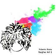 Roberto Diana - Raighes Vol 2