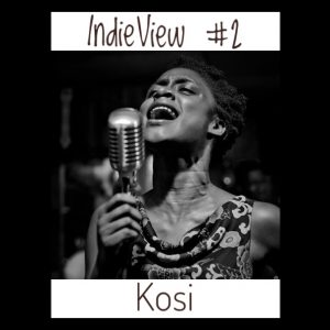 kosi IndieViews