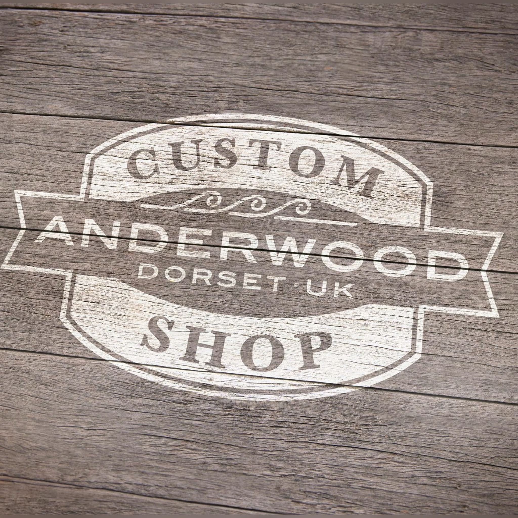 Anderwood Weissenborn Guitars
