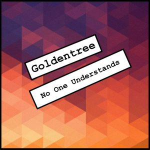 Goldentree-No-One-Understands