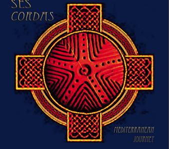 Ses Cordas - Mediterranean Journey