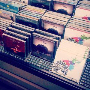 Olimpo Tempio Pausania CD DVD MUSICA FILM
